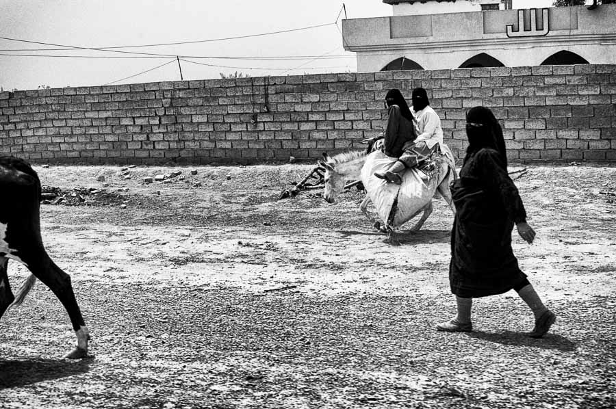 Diyala Province, Iraq : monochrom : TIMOTHY FLOYD PHOTOGRAPHER, NATURE PHOTOGRAPHY, PHOTO ESSAYS, PHOTOJOURNALISM