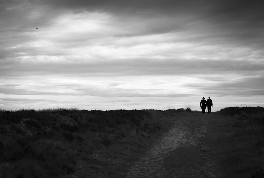 A Stroll on Salisbury Crags, Edinburgh : monochrom : TIMOTHY FLOYD PHOTOGRAPHER, NATURE PHOTOGRAPHY, PHOTO ESSAYS, PHOTOJOURNALISM