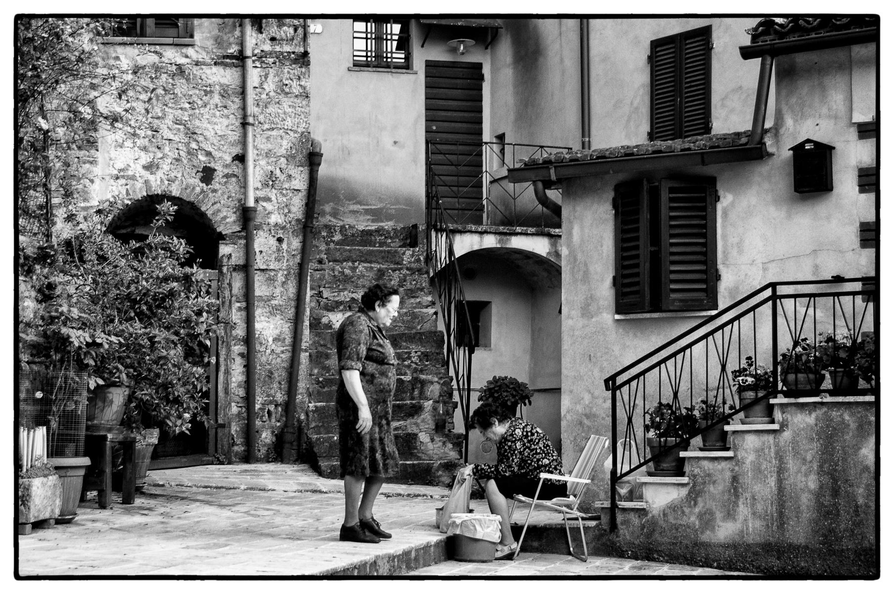 Tuscany : street & stories : TIMOTHY FLOYD PHOTOGRAPHER, NATURE PHOTOGRAPHY, PHOTO ESSAYS, PHOTOJOURNALISM