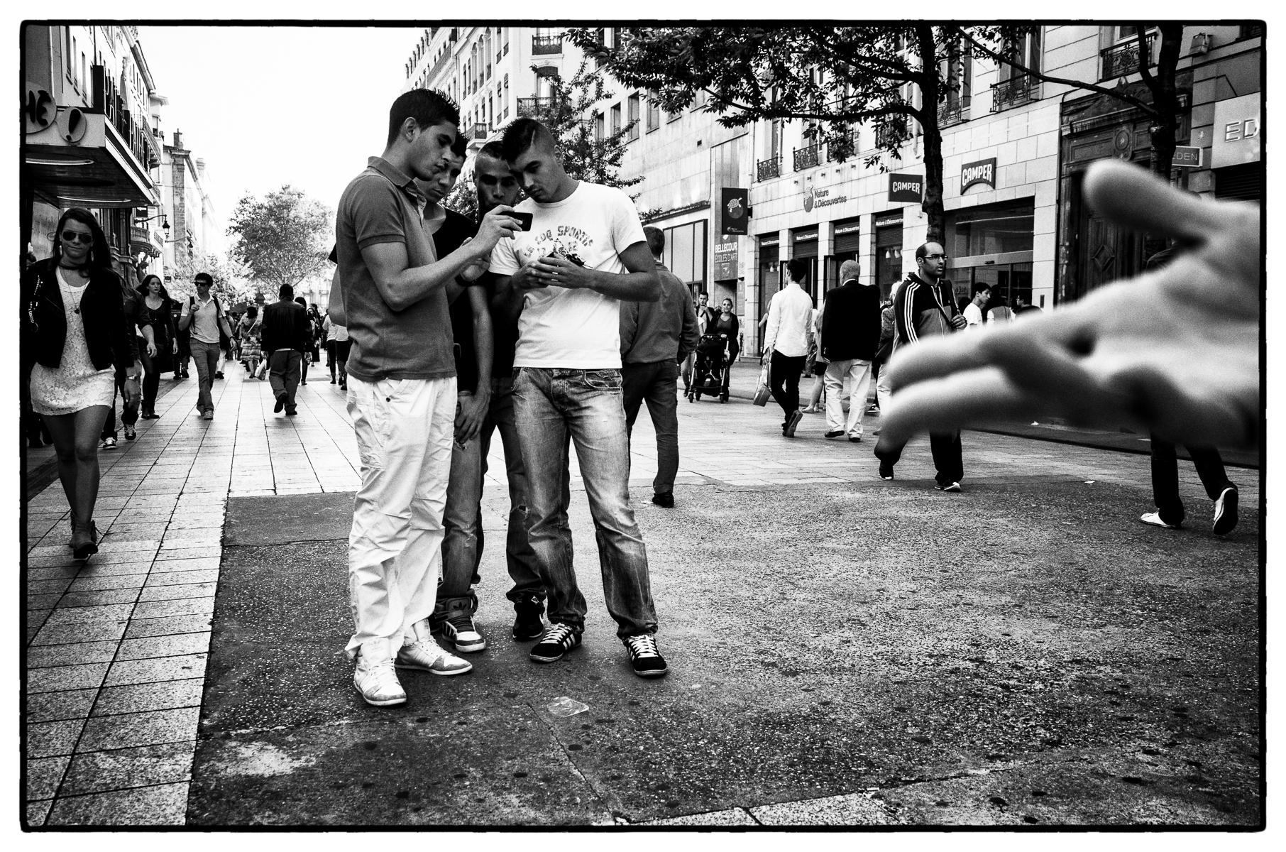 Lyon : street & stories : TIMOTHY FLOYD PHOTOGRAPHER, NATURE PHOTOGRAPHY, PHOTO ESSAYS, PHOTOJOURNALISM