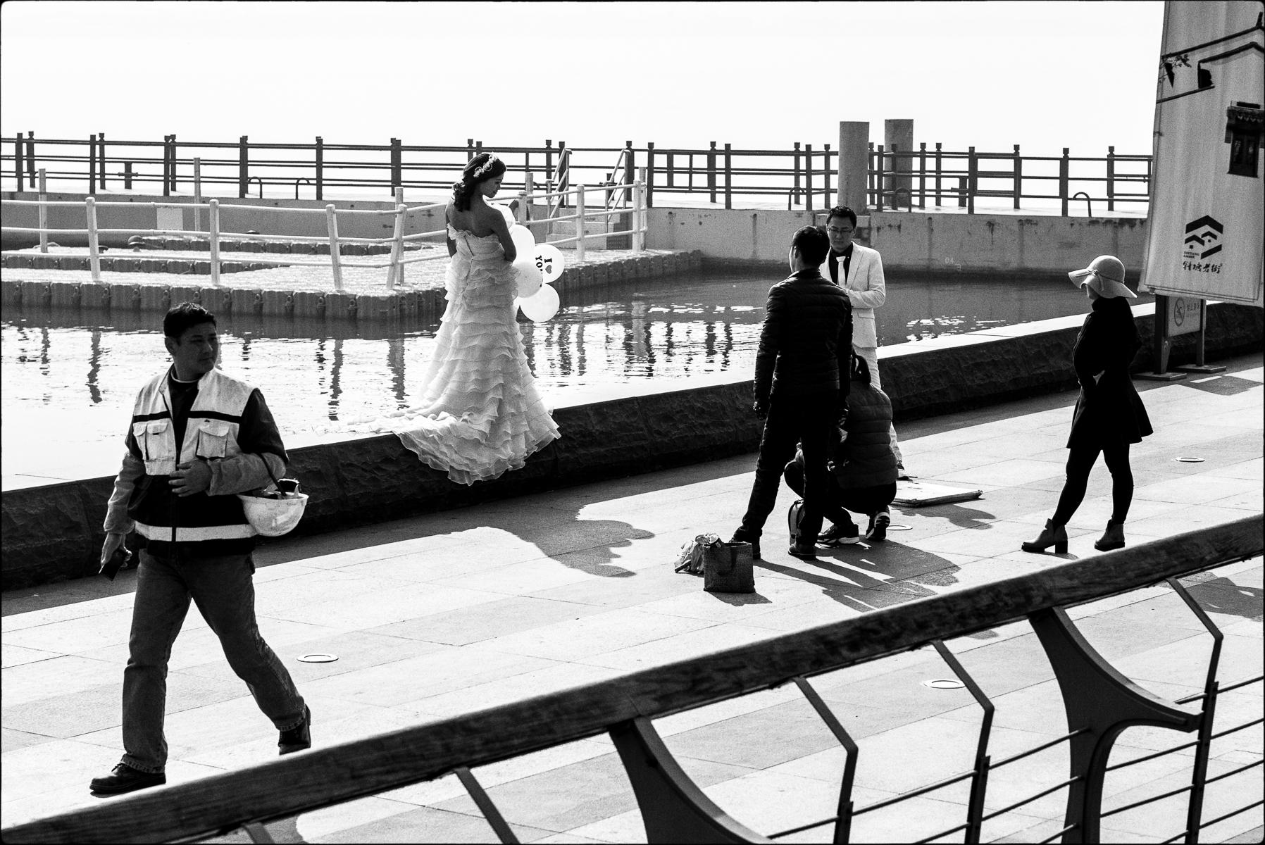Wedding Photography, Suzhou : street & stories : TIMOTHY FLOYD PHOTOGRAPHER, NATURE PHOTOGRAPHY, PHOTO ESSAYS, PHOTOJOURNALISM
