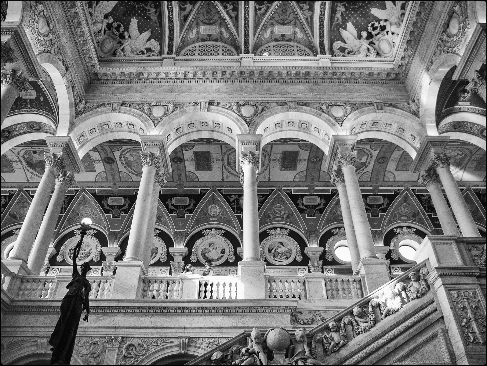 Library of Congress : street & stories : TIMOTHY FLOYD PHOTOGRAPHER, NATURE PHOTOGRAPHY, PHOTO ESSAYS, PHOTOJOURNALISM