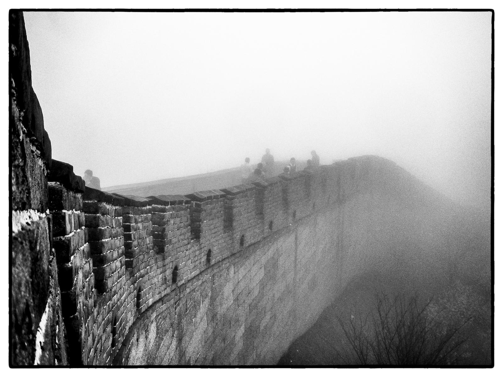 Great Wall : street & stories : TIMOTHY FLOYD PHOTOGRAPHER, NATURE PHOTOGRAPHY, PHOTO ESSAYS, PHOTOJOURNALISM