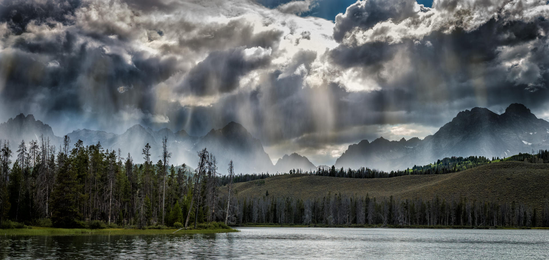 Landscapes::TIMOTHY FLOYD PHOTOGRAPHER, NATURE PHOTOGRAPHY