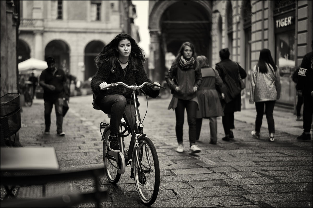 Bologna : street & stories : TIMOTHY FLOYD PHOTOGRAPHER, NATURE PHOTOGRAPHY, PHOTO ESSAYS, PHOTOJOURNALISM