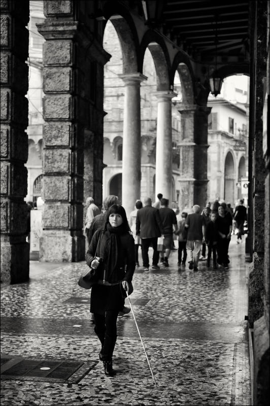 Porticos, Bologna : street & stories : TIMOTHY FLOYD PHOTOGRAPHER, NATURE PHOTOGRAPHY, PHOTO ESSAYS, PHOTOJOURNALISM